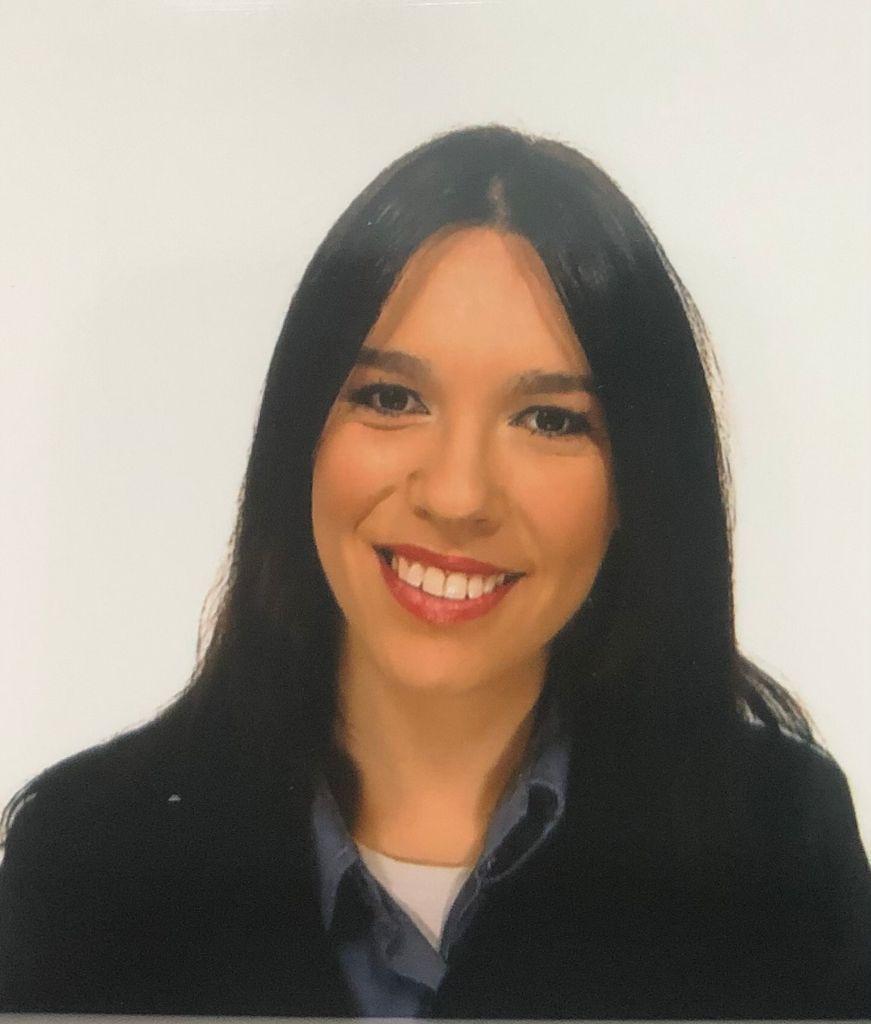 Ana Castañeda