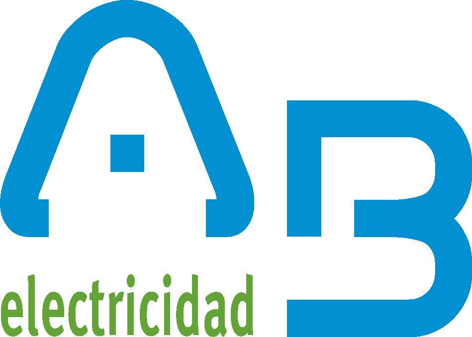 ELECTRICIDAD Y DOMOTICA